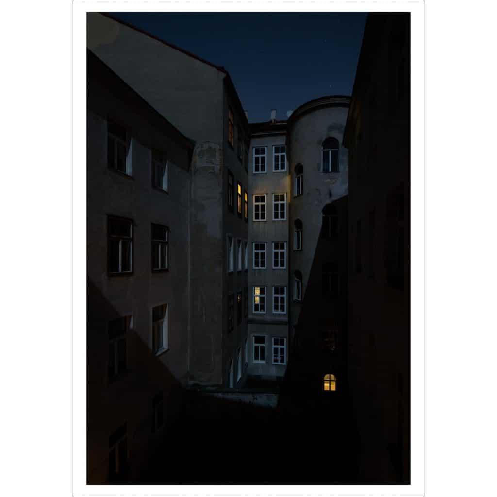 Michael Nagl Kunstfotografie