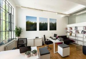 Aylin_Derinsu_Bürodesign