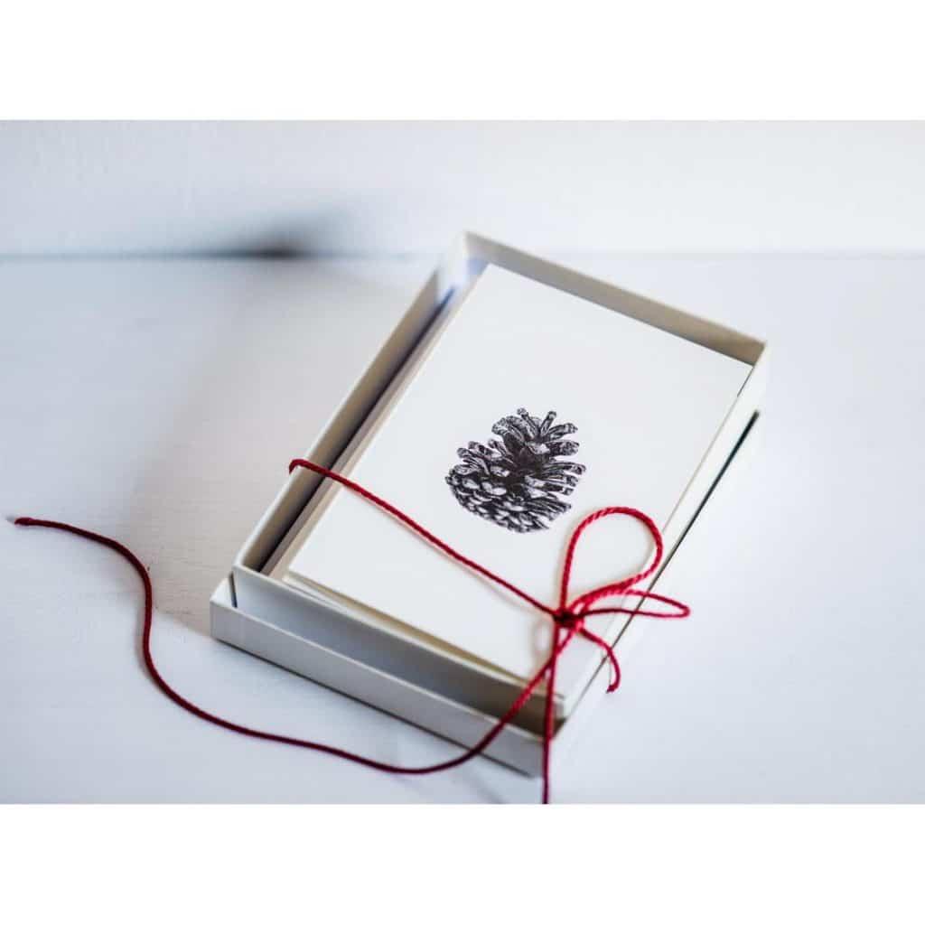 lisbeth_habusta_weihnachtskarten