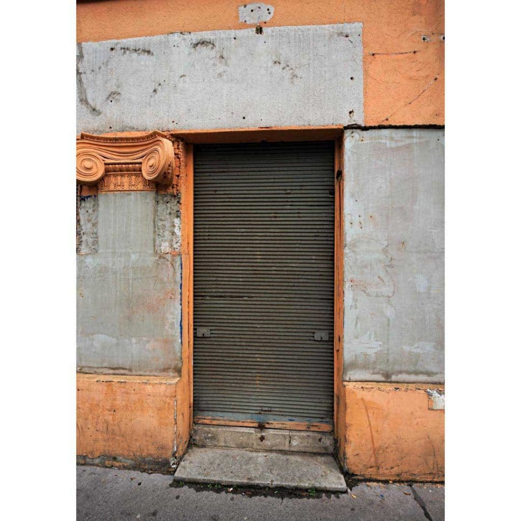 Michael_Nagl_urban_doors_Raumdesign-wien.at