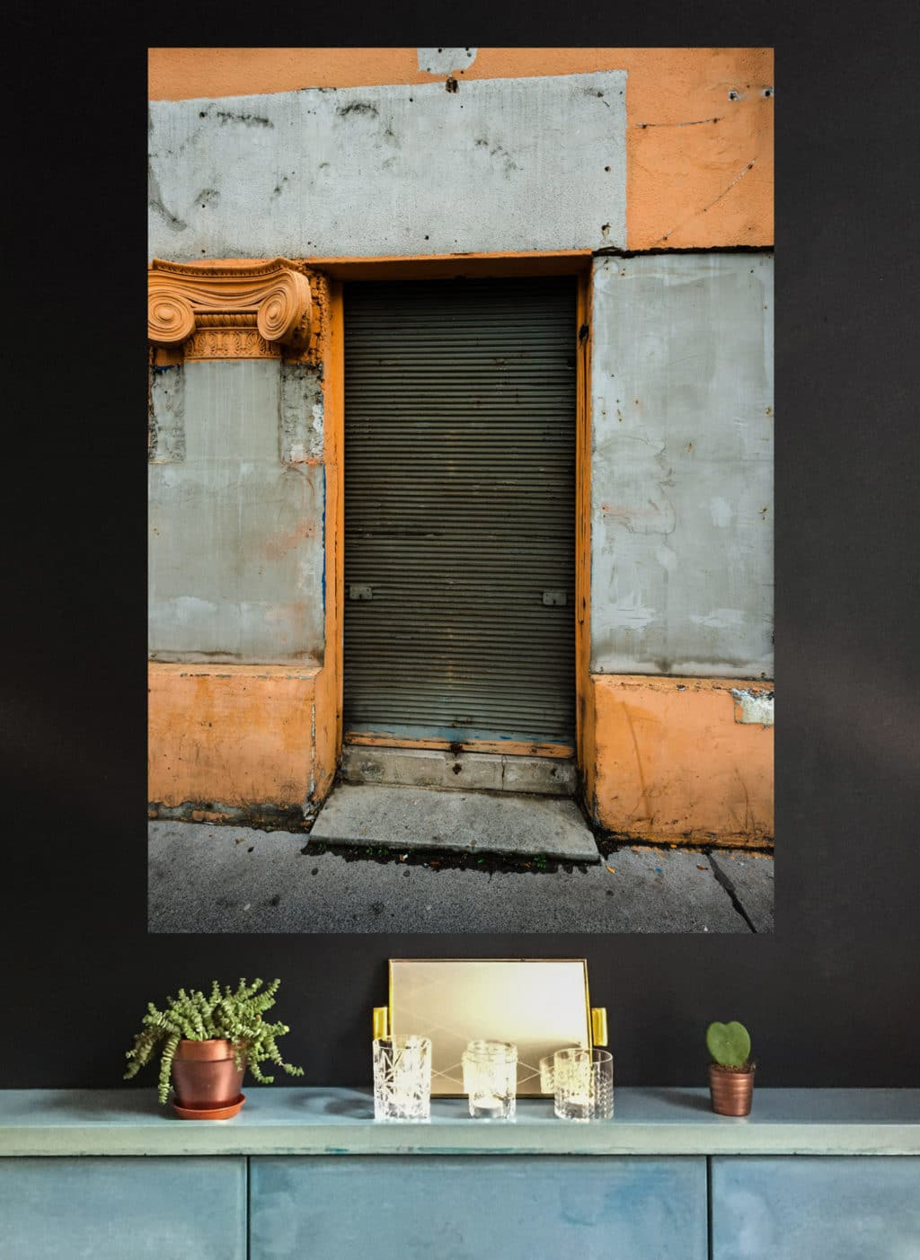 Michael_Nagel_orange_door