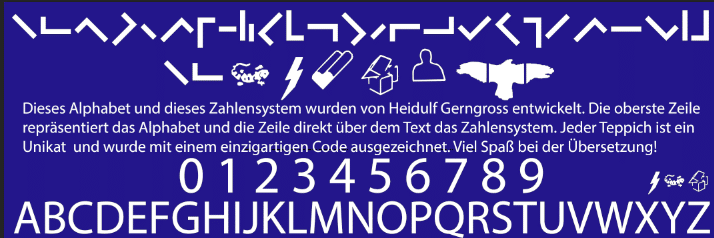 Heidulf_Gerngross_Zahlensystem_Raumdesign-Wien